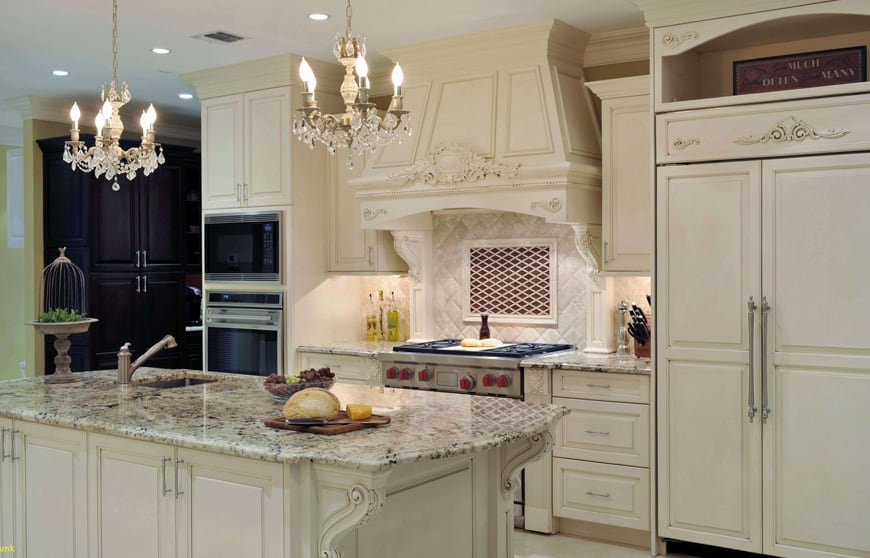 APPLIANCE REPAIR IN SAN CARLOS