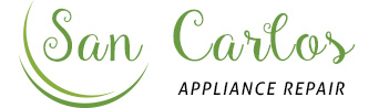 San Carlos Appliance Repair